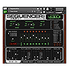 Sequencer One