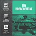 The Horrorphone