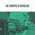 UK Traffic & Vehicles