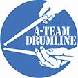 A-Team Drumline Library