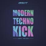 Modern Techno Kick