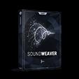 SoundWeaver