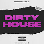 Dirty House