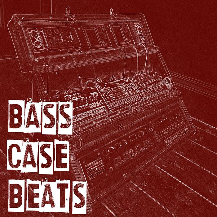 Bass Case Beats
