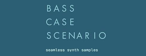 Bass Case Scenario