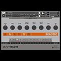 XT-909