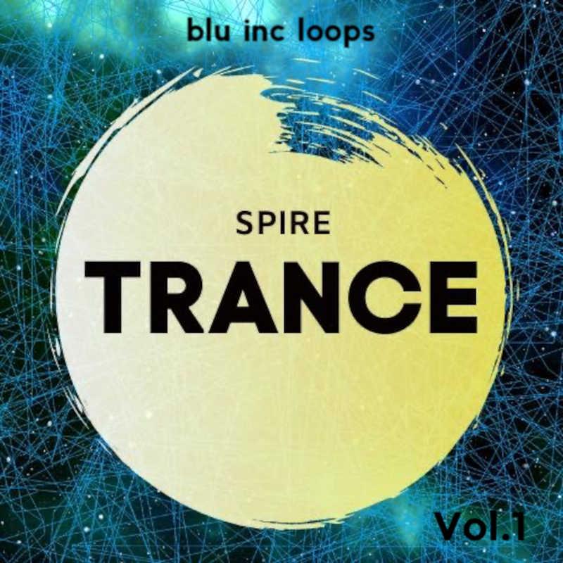 Spire Trance