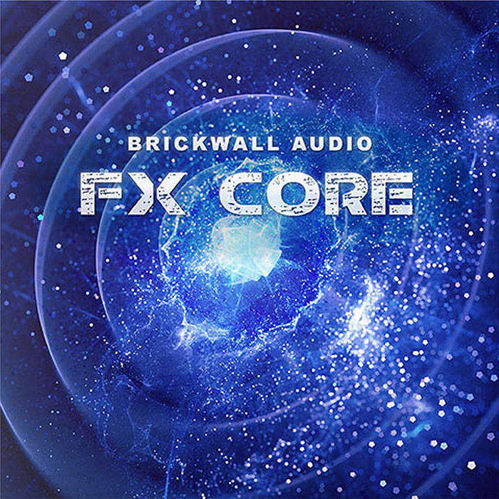 FX Core Collection