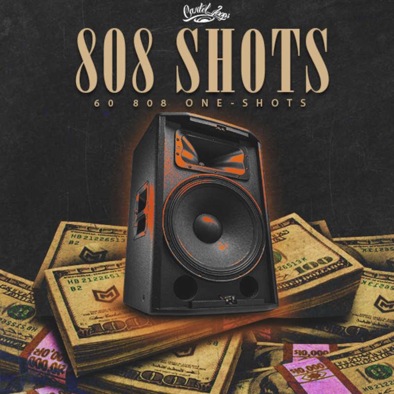 808 Shots