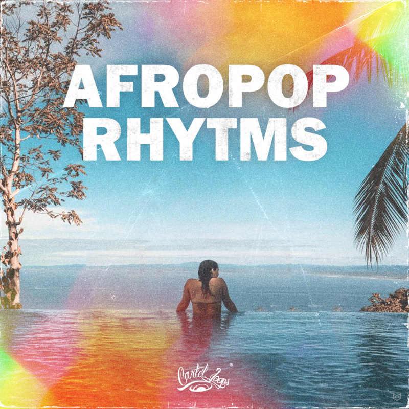 Afro Pop & Rhytms