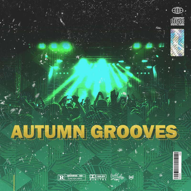 Autumn Grooves