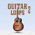 30 Guitar Loop 100BPM Bbm