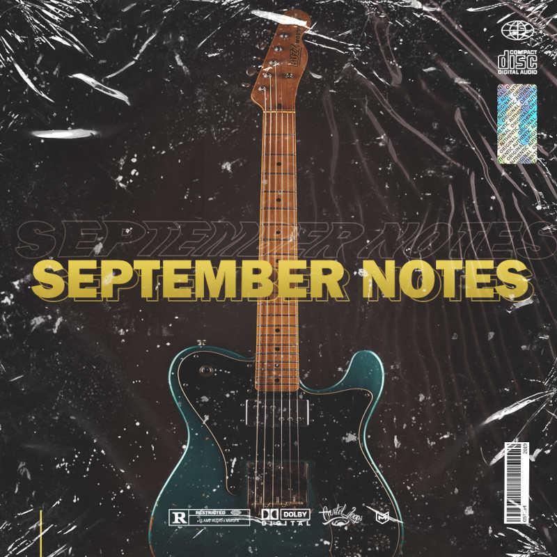 September Notes
