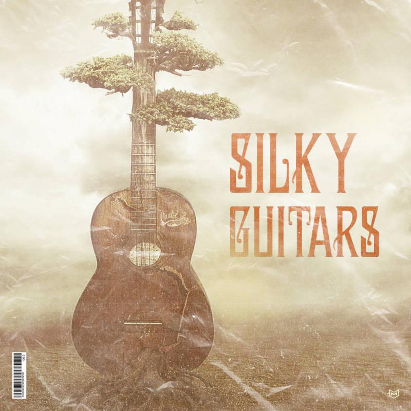 Silky Guitars
