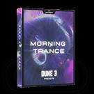 Morning Trance Vol 1