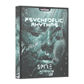 Psychedelic Rhythms for Spire