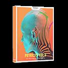 PsyKicks Vol.3 for KICK2