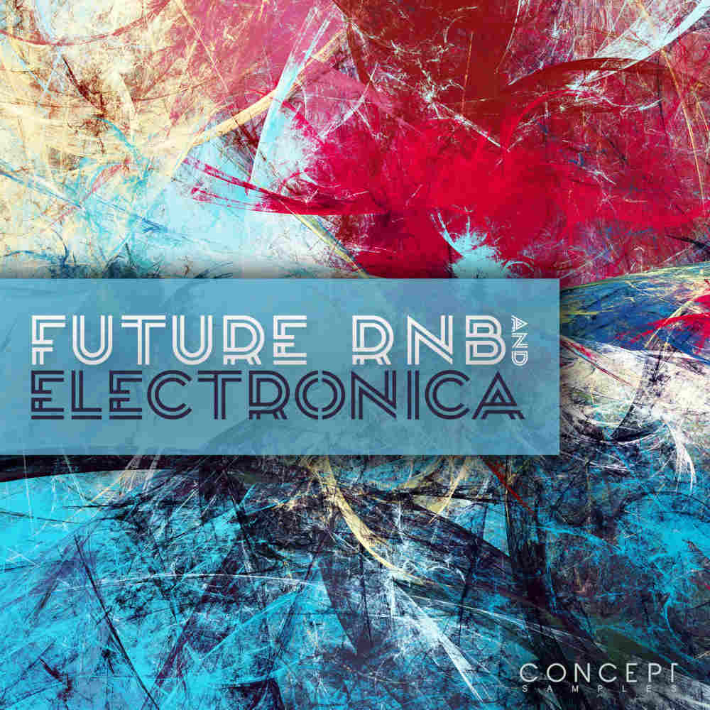 Future RnB & Electronica