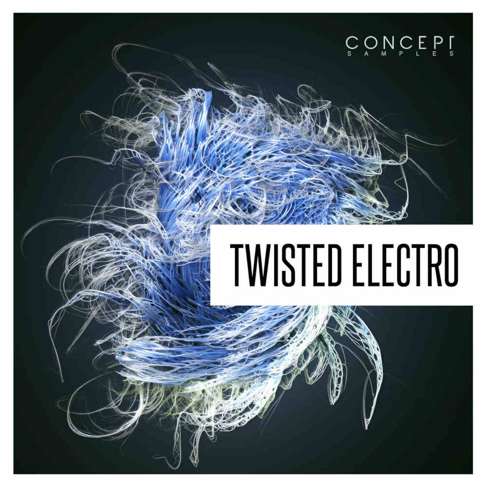 Twisted Electro