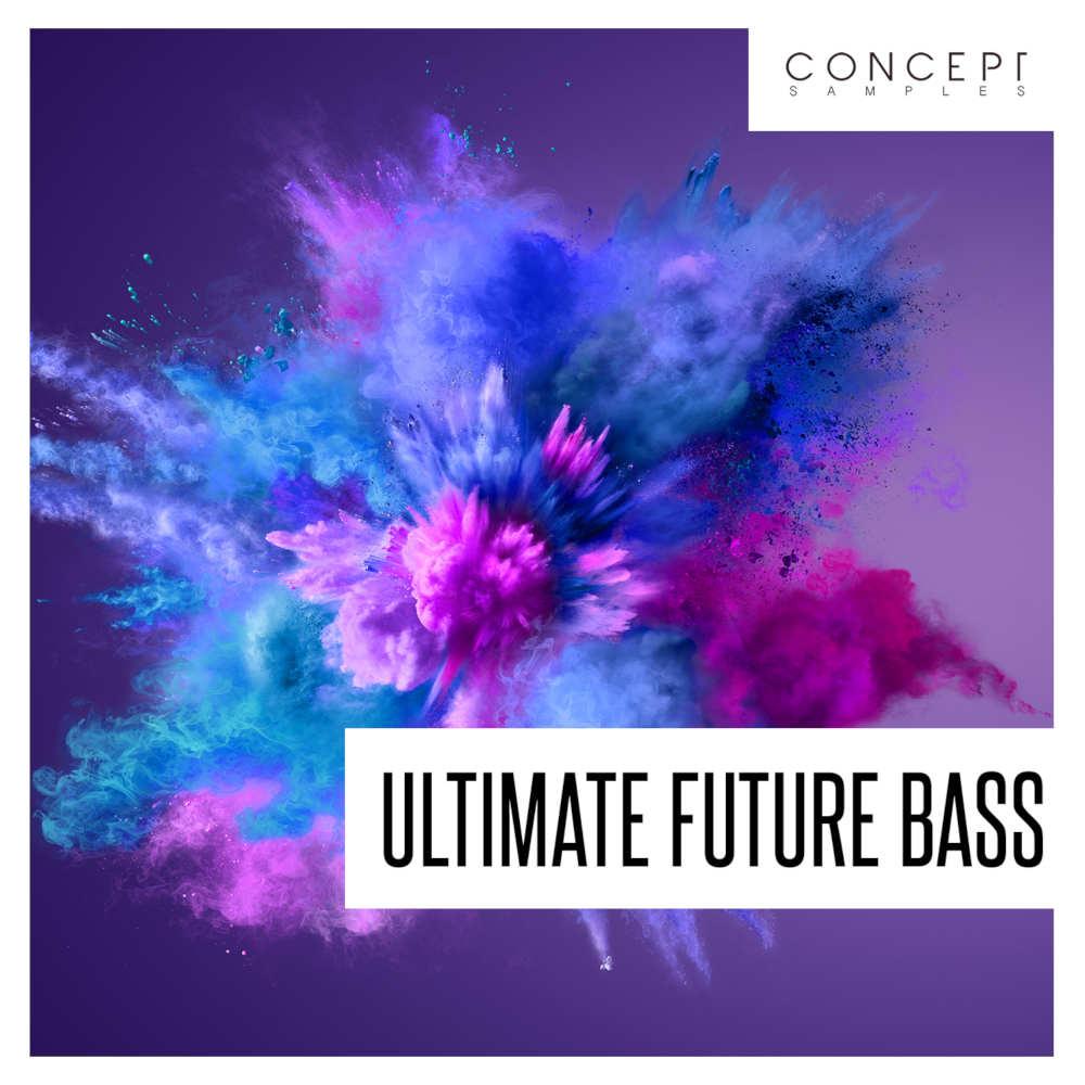 Ultimate Future Bass