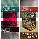 Cycles and Spots Bundle