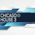 Chicago House 3