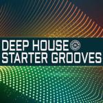 Deep House Starter Kits