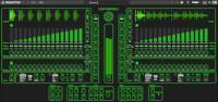Reaktor Loops Remixer 2