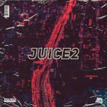 Juice Vol.2