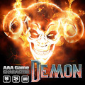 AAA_Game_Character_Demon_Vocal_Your_Wish_Is_My_Command
