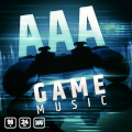 AAA_Game_Music_Soundtrack_Time_Full_w_Vocal