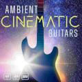 ESM_Guitar_Loop_Ambient_Clean_YouDecide_95bpm_G_2_Dry_Country_Christian_Rock_Alternative