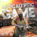 Apocalyptic_Game_Item_Glass_Bottle_Place_3
