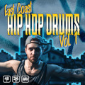 Kick_Drum_Quick_Hollow_East_Coast_Hip_Hop_Drums_Punchy