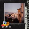 Loop_LoFi_Instrumental_70_4AM_Haze_Aged_Degraded_Piano_G_Melodic_Warmth_Electro