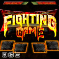 Fighting_Game_Designed_Human_Voice_Vocalization_Female_Mehgan_Attack_Medium