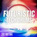 Kick_Tech_Futuristic_Techno_Club_Trance_Dance_21