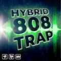 ESM_Drum_One_Shot_Snare_Trap_Hip_Hop_Kit_Hit