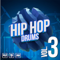 ESM_Iconic_Snare_148_Vintage_Gritty_Old_School_Hip_Hop_Bold