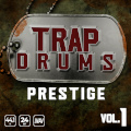 ESM_One_Shot_Cymbal_Prestige_Trap_Classic_Percussion_Clean_3