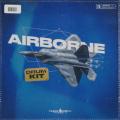 Airborne Drum Kit