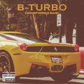 B-Turbo Omnisphere 2 Bank
