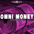 Omni Money (Omnisphere 2 Bank)