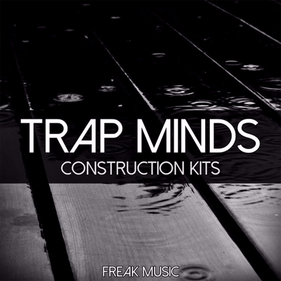 Trap Minds