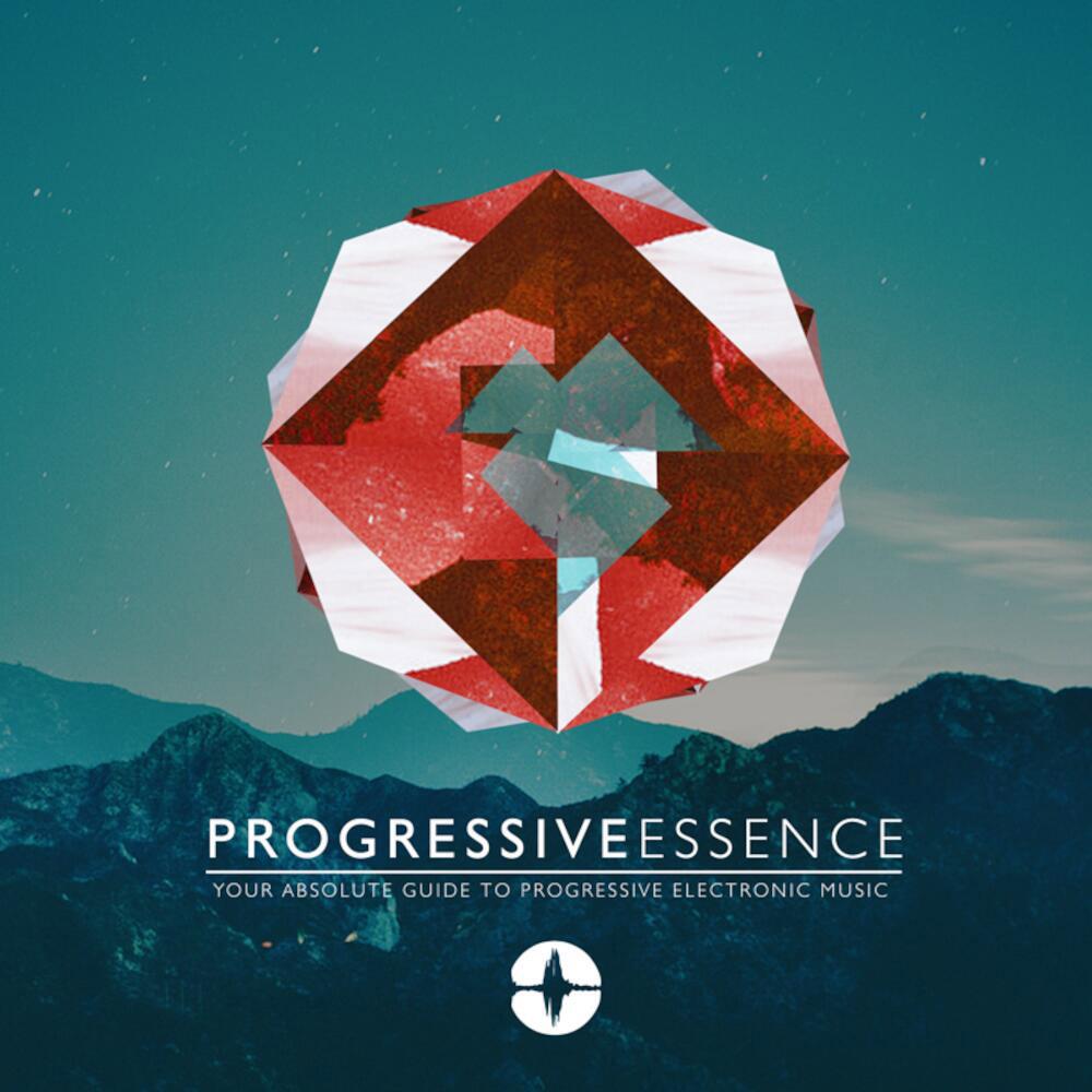 Progressive Essence