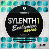 Sylenth1 Exclusive Series Volume 1