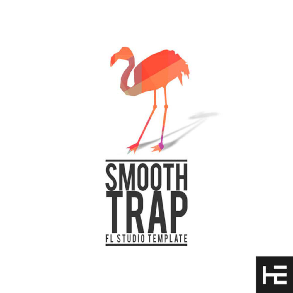 Short Templates - Smooth Trap