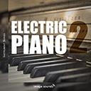 Electric Piano 2