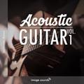 11 Acoustic Guitar AG1 18 - 110 BPM - Am