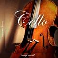23 Cello CL1 34 - 128 BPM - C